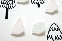 cube-triangle