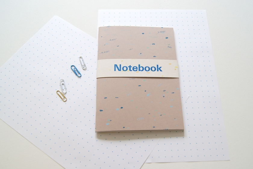 dot-lattice-notebook-squiggle