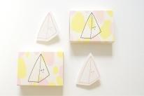 happy-triangle