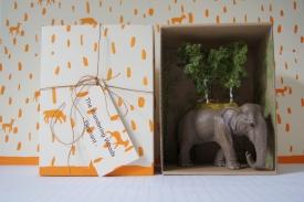 wandering-woods-elephant