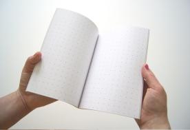 dot-lattice-paper